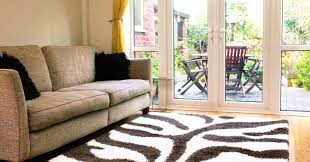 Wool Rug Clearance Sale 100 Area Rugs Sale Clearance Rugs Adds Texture To The Floor