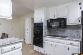 Concord Kitchen Cabinets 5243 Concord Blvd Concord Ca 94521 Mls 40801633 Coldwell Banker