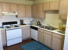 Section 8 3 Bedroom Voucher Section 8 Housing And Apartments For Rent In Abilene Texas