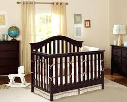 Graco Convertible Crib Bed Rail Graco Convertible Crib 4 In 1 Convertible Crib Menu Graco
