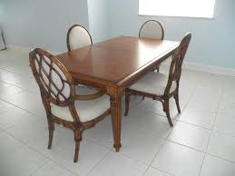 Tommy Bahama Dining Room Furniture Tommy Bahama Home Dining Room Traditional With Traditional Design
