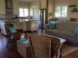 3 bedroom plantation style home napili bay kapalua maui hawaii