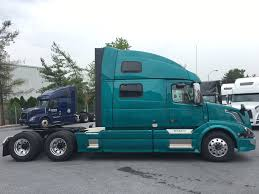 the shape of trucks to come volvo trucks unveiled new vnl series 100 volvo vnl specifications volvo trucks volvo vnl gen2