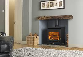 wood burning stove building regulations bwb