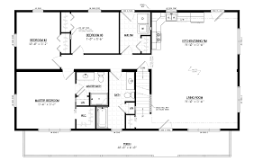 Amish Home Floor Plans by Mountaineer Deluxe Cozy Cabins Llc