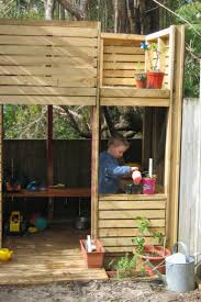 Backyard Playhouse Ideas Best Ideas Of Backyard Playhouse Plans In Kid Friendly Backyard