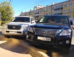 lexus lx 570 car price in india best selling cars around the globe trans siberian series part 16