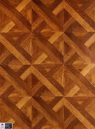 Laminate Flooring Patterns Style Wood Parquet Flooring Parquet Flooring Parquet Flooring Is