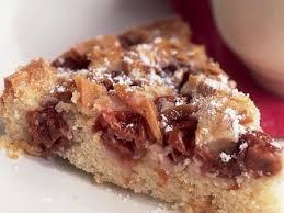 cherry almond cake recipe myrecipes