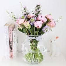 Flower Alt Code - bloom u0026 wild flower delivery