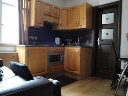le coin cuisine le coin cuisine picture of hyde park suites serviced apartments
