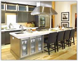 kitchen center islands with seating kitchen center island with granite top my web value