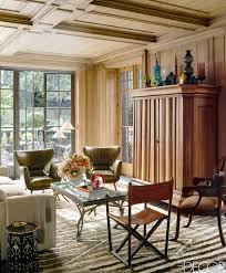 dining room design pictures 28 best living room rugs best ideas for area rugs