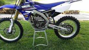 motocross used bikes for sale page 307462 new used 2014 yamaha brand yz 250f 250f yamaha