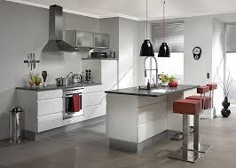 cool interior design kitchen cool pink kitchen design with retro