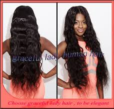 new fashion brazilian virgin human hair body wave middle u part