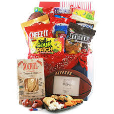 sports gift baskets sports gift baskets football fan sports gift basket diygb