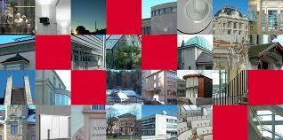 geschichte der architektur geschichte und architektur universität bern