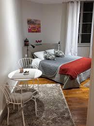 chambres d hotes cahors chambre d hôtes codet chambre d hôtes cahors