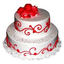 send valentine cakes online valentine u0027s day cake delivery free