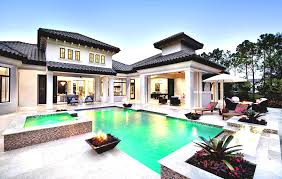 home plans ontario awesome house plans ontario 2 amazing pool house plans with
