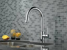 chrome kitchen faucets chrome kitchen faucet new design chrome finishing pull out kitchen