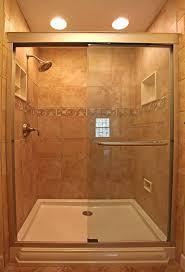 Bathroom Shower Renovation Ideas Voyanga Com Wonderful Tiny Bathroom Shower Ideas S