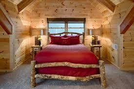 100 lake cabin kits carson log cabin kit plans amp
