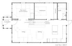 style floor plans rectangular floor plans floor plans simple modern rectangular