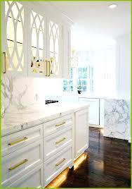 white kitchen cabinet hardware ideas kitchen knob ideas kitchen kitchen cabinet hardware ideas pulls or