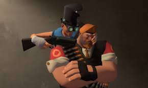 Halloween Gift Tf2 Steam Community Guide A List Of All The Team Fortress 2 Hats