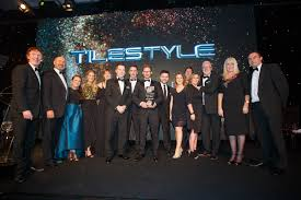 tilestyle wins best home interior store in ireland at the retail