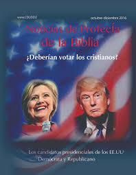 profecias cristianas para el 2016 noticias de profecía de la biblia octubre diciembre 2016