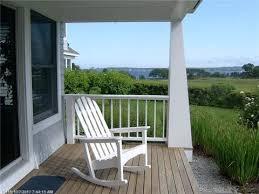Cottages For Rent Near Me Rockport Me Real Estate Rockport Homes For Sale Realtor Com