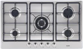 900mm Gas Cooktop Cg905 Appliances Online