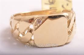 inele aur inel din aur inele aur inele aur alb inele aur femei inele