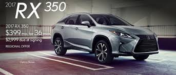 lexus rx los angeles new and used lexus dealer in cerritos lexus of cerritos