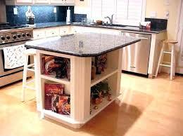 mobile kitchen island units mobile kitchen island uk portable kitchen islands with breakfast bar