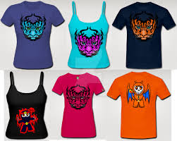 t shirt designs for sale t shirt designs for sale by natashamortimer on deviantart