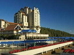 A Place Cda The 12 Best Coeur D Alene Id Family Hotels Kid Friendly Resorts
