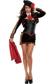 hire halloween costumes spanish mexican rio and western