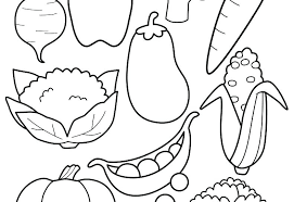 healthy food coloring pages preschool food coloring pages for preschoolers preschool coloring pages