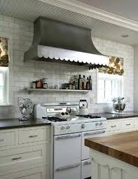 kitchen island range range ideas kitchen island cooker ideas rimas co