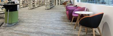Harvester Oak Laminate Flooring Flooring Vinyl Carpet Tiles Laminate Wood Jacobsen