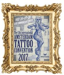 best 28 tattoo conventions 2017 in uk milano tattoo convention