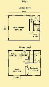 guest house floor plan garage guest house floor plans internetunblock us