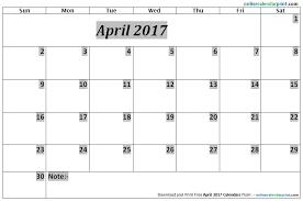 lunar calendar 2018 chinese new year 2017 calendar template