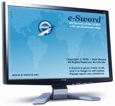 esword for android 2guntom s links esword