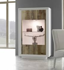 Interior Design Display Cabinet Display Cabinets Living Room Furniture Contemporary Furniture