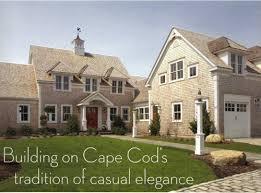Weathervanes For Cupolas Cape Cod Cupola Custom Cupolas U0026 Weathervanes Since 1939